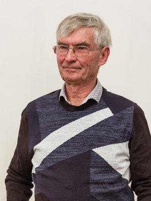 Der Dank für das grosse Engagement Vermigelhütte, die Ehrenmitglierdschaft für Hermann Mosele